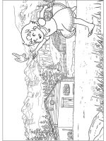Heidi-coloring-pages-3