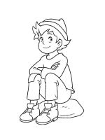 Heidi-coloring-pages-4