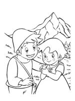 Heidi-coloring-pages-5