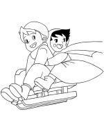 Heidi-coloring-pages-6