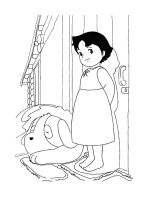 Heidi-coloring-pages-7