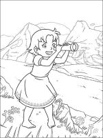 Heidi-coloring-pages-8