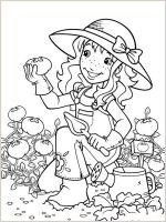 Holly-Hobbie-coloring-pages-10