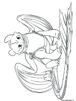 How-to-Train-Your-Dragon-coloring-pages-16