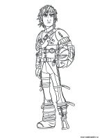 How-to-Train-Your-Dragon-coloring-pages-20