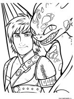 How-to-Train-Your-Dragon-coloring-pages-23