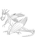 How-to-Train-Your-Dragon-coloring-pages-26