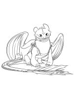How-to-Train-Your-Dragon-coloring-pages-28