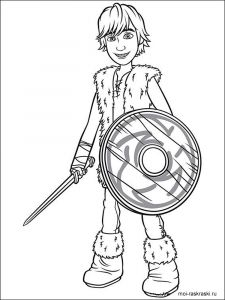 How-to-Train-Your-Dragon-coloring-pages-3