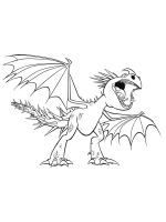 How-to-Train-Your-Dragon-coloring-pages-30