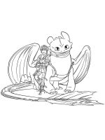 How-to-Train-Your-Dragon-coloring-pages-33
