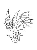 How-to-Train-Your-Dragon-coloring-pages-34