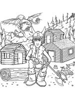 How-to-Train-Your-Dragon-coloring-pages-38