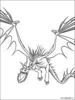 How-to-Train-Your-Dragon-coloring-pages-4