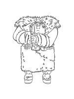 How-to-Train-Your-Dragon-coloring-pages-44