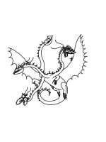 How-to-Train-Your-Dragon-coloring-pages-54