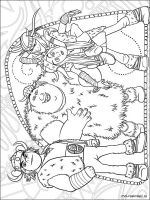 How-to-Train-Your-Dragon-coloring-pages-9