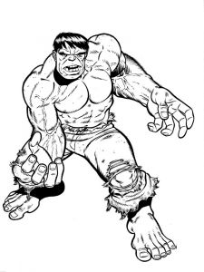 Hulk-coloring-pages-12
