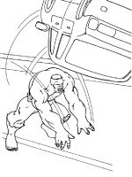 Hulk-coloring-pages-15