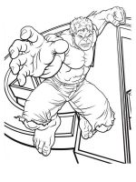Hulk-coloring-pages-16