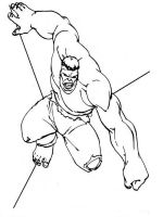 Hulk-coloring-pages-17