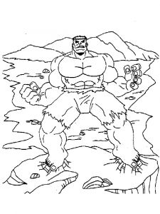 Hulk-coloring-pages-18