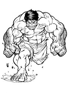 Hulk-coloring-pages-2