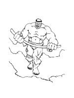 Hulk-coloring-pages-21
