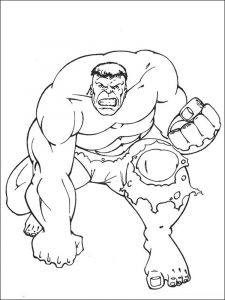 Hulk-coloring-pages-4