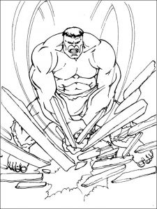 Hulk-coloring-pages-5