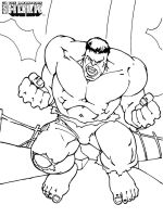 Hulk-coloring-pages-6