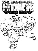 Hulk-coloring-pages-8