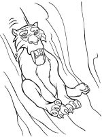 Ice-Age-coloring-pages-14