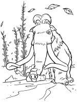 Ice-Age-coloring-pages-17