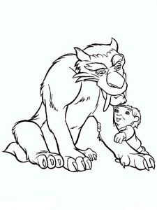 Ice-Age-coloring-pages-2