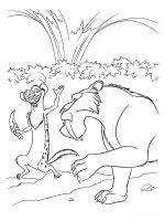 Ice-Age-coloring-pages-21