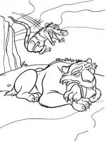 Ice-Age-coloring-pages-27