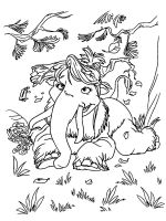Ice-Age-coloring-pages-31