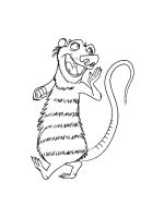 Ice-Age-coloring-pages-32