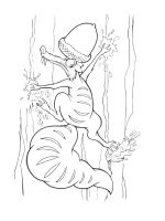 Ice-Age-coloring-pages-34