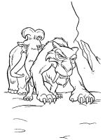 Ice-Age-coloring-pages-36