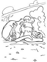 Ice-Age-coloring-pages-37