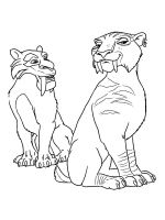 Ice-Age-coloring-pages-41