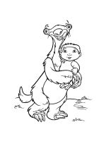 Ice-Age-coloring-pages-43