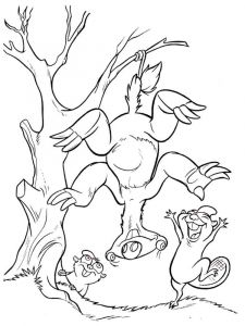 Ice-Age-coloring-pages-8