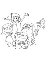 Inside-Out-coloring-pages-1