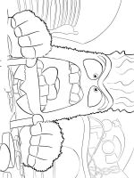 Inside-Out-coloring-pages-10