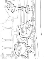 Inside-Out-coloring-pages-13