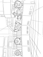 Inside-Out-coloring-pages-14