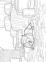Inside-Out-coloring-pages-16